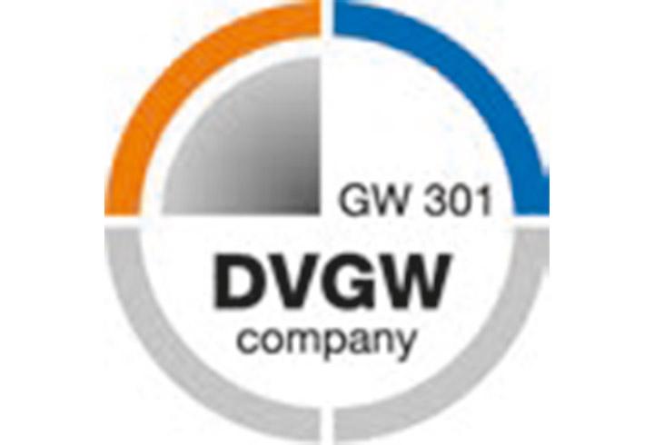 DVGW_Fachbetrieb