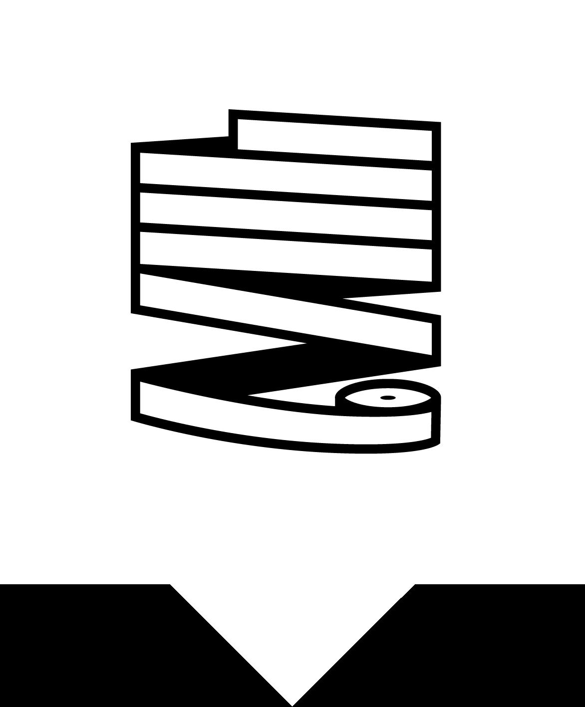 Icon Lipp System