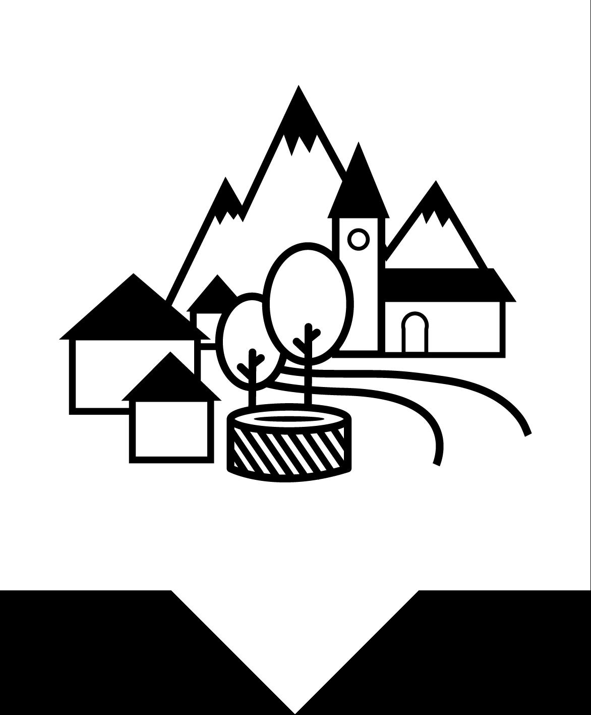 Icon Kommunen
