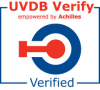 Achilles verified Logo