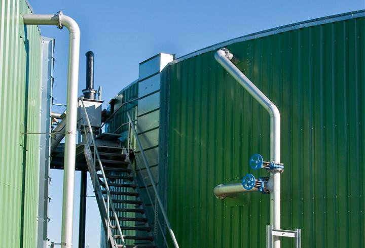 Lipp Nachgaerer Pumpsystem