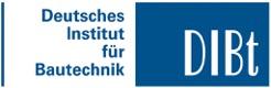 logo dibt