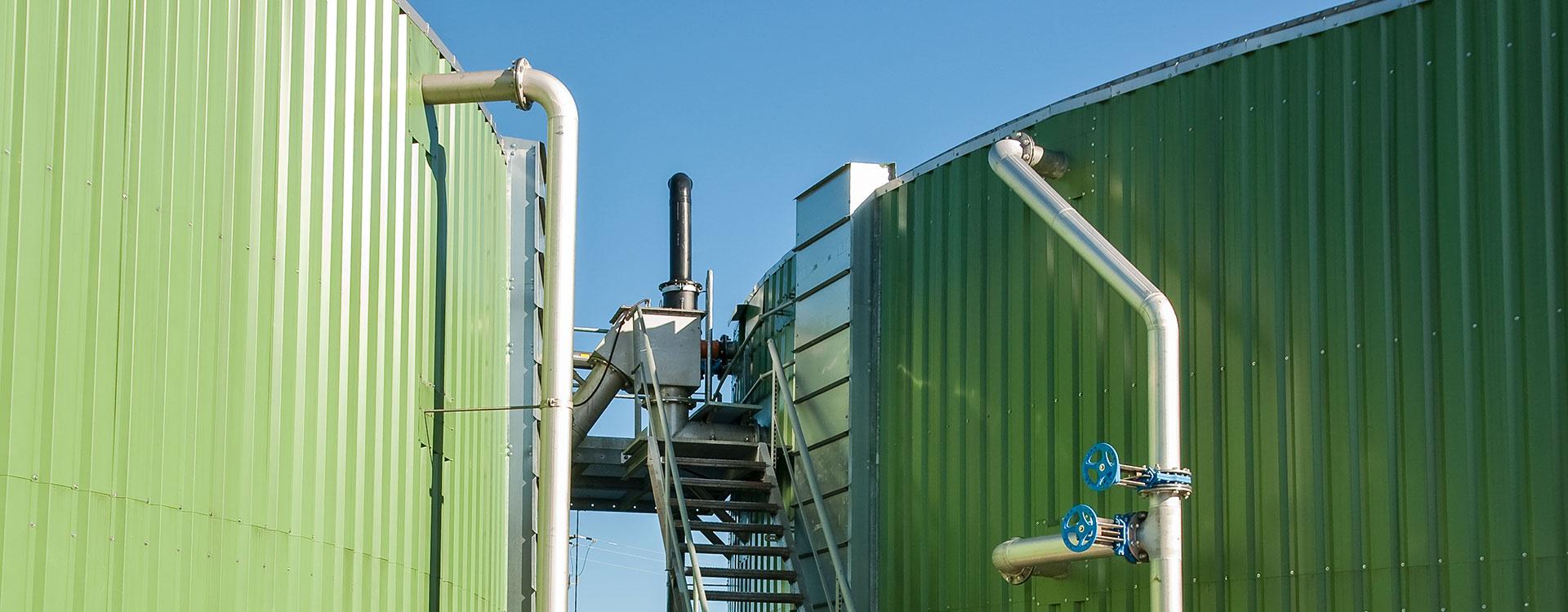Lipp Universal pumping-technology